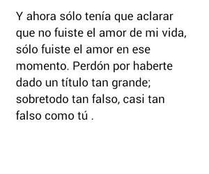 broken, heart, and frases image