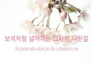 korea, Lyrics, and quotes image