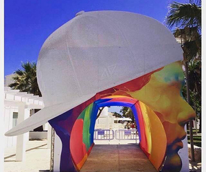 colors, stories, and ibiza image