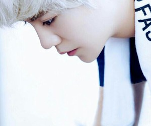 exo, handsome, and 사랑 image