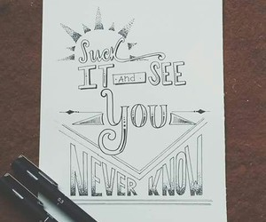 arctic monkeys and drawing image
