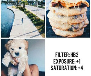 diy, filter, and how to image