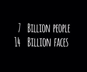 people, face, and true image