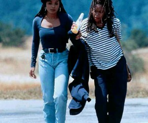 90s and janet jackson image