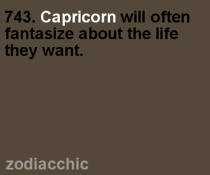 zodiac and capricorn image