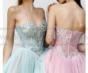 evening dresses, cocktail dresses, and party dresses image