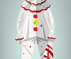 twisty and american horror story image