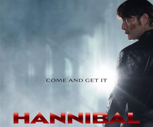 hannibal and hannibal episodes image