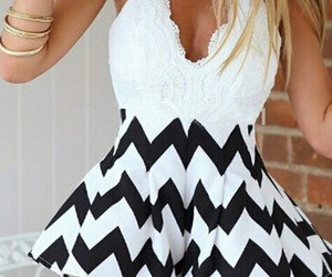 beautiful and drees image