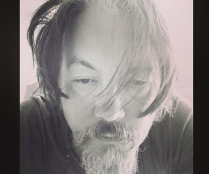 sons of anarchy, soa, and tommy flanagan image