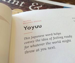 japanese, language, and ready image