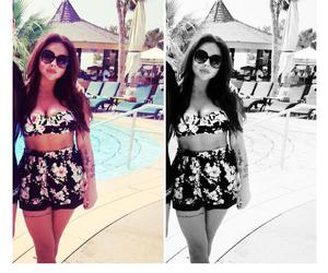 jesy nelson, little mix, and summer image