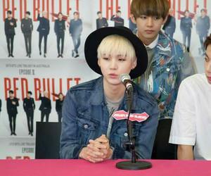 jin, kpop, and yoongi image