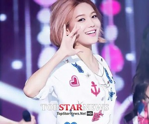 snsd sooyoung kpop image