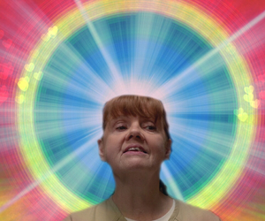 orange is the new black, oitnb, and norma image