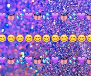 emoji wallpaper image