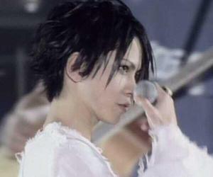 beautiful boy, hyde, and l'arc〜en〜ciel image