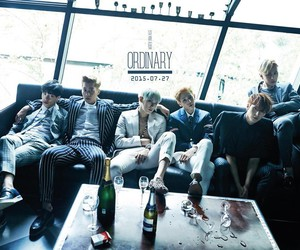 beast, cube, and b2st image