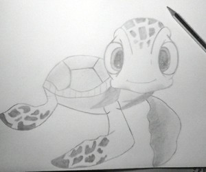 draw, love it, and nice image