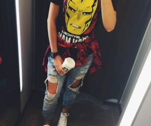 street wear & outfits image