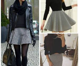 classy, skirts, and summers image