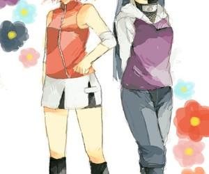 sakuhina image
