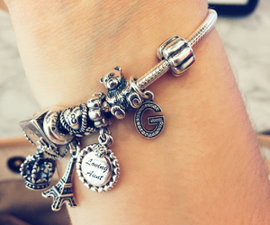 charms, eiffeltower, and eighteen image