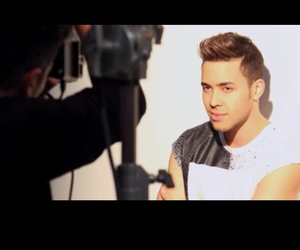 double vision, royce, and prince royce image