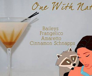 alcohol, classy, and diy image