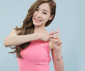 snsd, tiffany, and girls'generation image