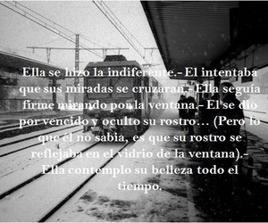espanol, quote, and spanish image
