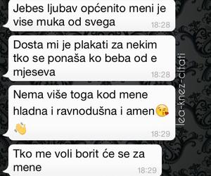 amen, ljubav, and citati image