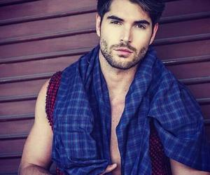 nick bateman, Hot, and sexy image