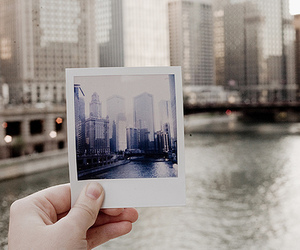 city, photography, and photo image