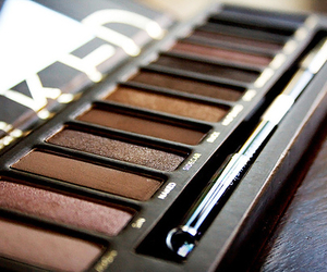 naked, neutral, and urban decay image