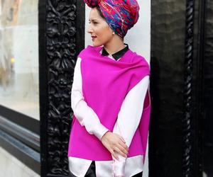 arab, classy, and eid image