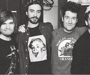 bastille and woody image
