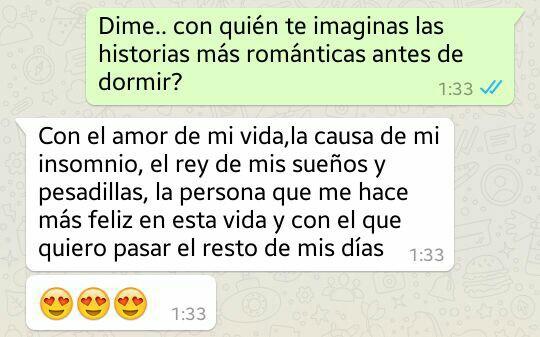 El Amor De Mi Vida On We Heart It