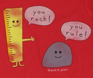 rock and rule image