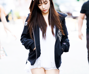 girls generation, outfit, and snsd image