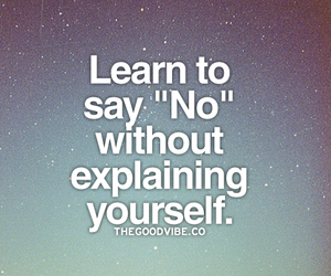 no and quote image