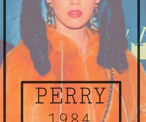katy perry, edits, and the 90 image