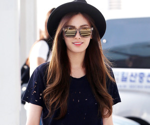 after school, beautiful, and black image