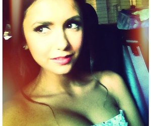photo and ninadobrev image