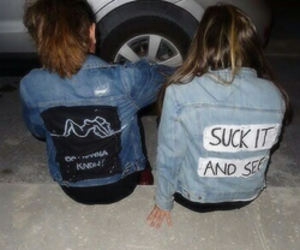 grunge, arctic monkeys, and friends image