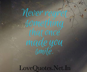 love quotes, quotes, and quotes about love image