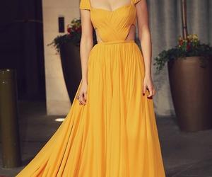 bafta, beauty, and Lea Seydoux image