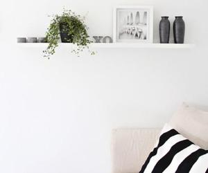 decor, decorations, and home interior image