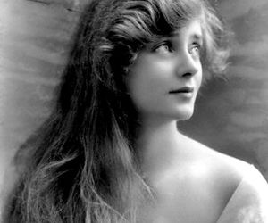 beauty, belle epoque, and edwardian image
