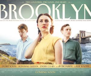 actress, Brooklyn, and city image